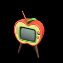 あつ森 テレビの種類一覧 あつまれどうぶつの森 ゲームウィズ Gamewith