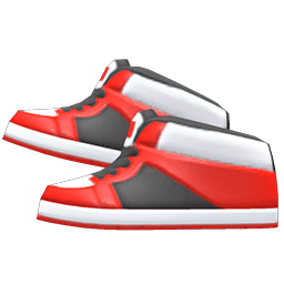 最も好ましい 靴 素材 人気のアイコン 無料ダウンロード
