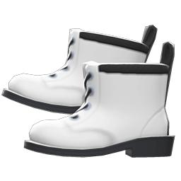 70以上 スケート靴 イラスト Yainicon