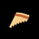 パンフルート