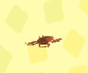 おもちゃのゴキブリ