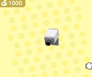 かんしカメラ