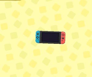 つもり switch あ