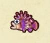 ミノカサゴ