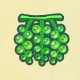 ウミブドウ