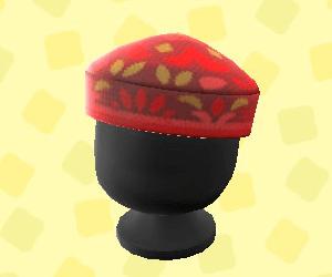 Uzbeki Hat