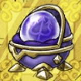 悪魔の秘石