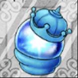 スライムの珠