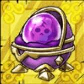 ゾンビの秘石