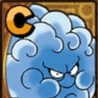 フロストギズモのアイコン