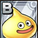 レモンスライムのアイコン