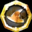 ぼうしの錬金石A