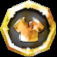 ふくの錬金石A