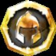 かぶとの錬金石A