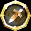 剣の錬金石Aのアイコン