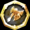 オノの錬金石Aのアイコン