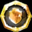たての錬金石A