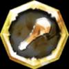 杖の錬金石Aのアイコン