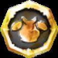 鎧の錬金石A