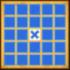 敵の毒耐性-50%の特性アイコン