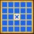 メラ属性威力+5%の特性アイコン