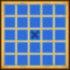 敵のイオ耐性-25%の特性アイコン