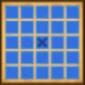 デイン属性威力+5%の特性アイコン
