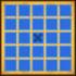 ヒャド属性威力+5%の特性アイコン