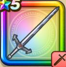 鎧の魔剣アイコン