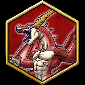 ドラゴンガイアの攻略