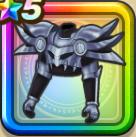 鎧の魔剣(鎧上)アイコン