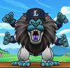 ライオンズレオのこころアイコン