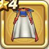 ラダトームの鎧上