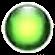 緑のモンスターのこころ一覧