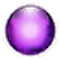 紫のこころ