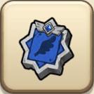 修練の青の石版