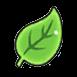 植物系耐性