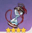 武人の水時計