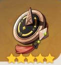 金銅の日時計
