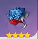狂戦士の薔薇