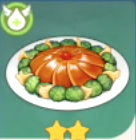 松茸のアワビもどき