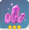 Mystic Enhancement Ore