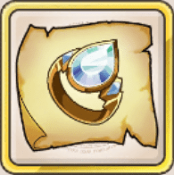 防魔金環の巻物のアイコン