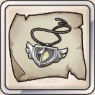 破闇首輪の巻物のアイコン