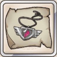 破封首輪の巻物のアイコン