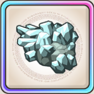 秘銀礦石のアイコン