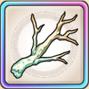 世界樹の枝のアイコン