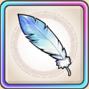 大天使の羽のアイコン