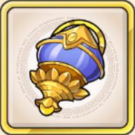 賢者の宝珠のアイコン