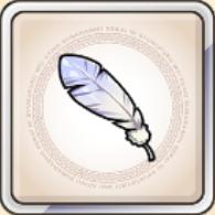 妖精の羽のアイコン